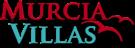 Murcia Villas, Mazarron logo