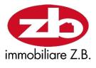 Immobiliare ZB S.r.l. , Genova logo