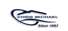 Chris Michael Estate Agent Ltd. , Cyprus logo