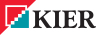 Kier Living Northern logo