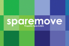 Sparemove, London branch logo