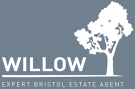 Willow Estate Agents, Bristol branch logo