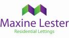 Maxine Lester Residential Lettings, St. Ives branch logo