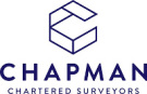 Chapman Chartered Surveyors, Diss branch logo