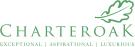 Charteroak Estates logo