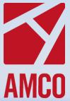 Amco House by Mercedes Cordoba, Mallorca details