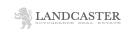 Landcaster Real Estate , Sotogrande logo