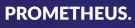 Prometheus Holdings Ltd, Prometheus Halcyon details