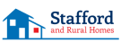 Stafford and Rural Homes Rental, Stafford and Rural Homes Rental branch logo