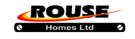 Rouse Homes logo