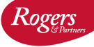 Rogers & Partners, Wolverhampton logo