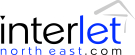 Interlet Northeast Ltd, Seaham logo