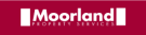 Moorland Property Services, Leeds branch logo