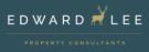 Edward Lee Property, Colchester branch logo
