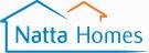 Natta Homes Ltd logo