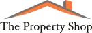 The Property Shop, Edgware branch logo