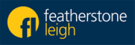 Featherstone Leigh Commercial, Twickenham branch logo