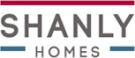 Shanly Homes Ltd logo