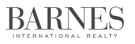 Barnes International Realty, Lisbon Logo