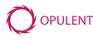 Opulent, Liverpool logo