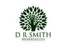 D R Smith Properties Ltd, Ringwood details