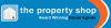 The Property Shop, Gravesend logo