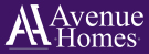 Avenue Homes Estate Agents Ltd, Studley logo