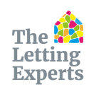 The Letting Experts, Weston Super Mare branch logo