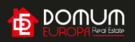 Domum Europa, Girona details