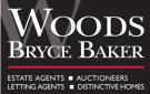 Bryce Baker, Paignton branch logo