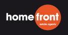 Homefront Estate Agents, Bromley logo
