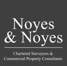 Noyes & Noyes Chartered Surveyors and Commercial Property Consultants, Cambridge branch logo