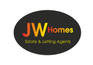JW Homes, Blackwood branch logo