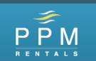 PPM Rentals, Leigh logo