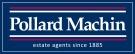 Pollard Machin, Sanderstead logo
