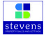 Stevens, Property Sales & Lettings, Ashford logo