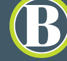 Bradshaws, The Marque branch logo