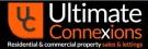 Ultimate ConneXions , Luton details