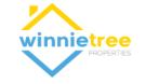 Winnie Tree , Blackpool branch logo