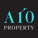 A10 Property, Enfield branch logo