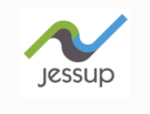 Jessup Brothers Ltd logo