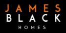 James Black Homes LTD, Wetherby logo
