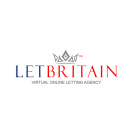 LetBritain, London branch logo