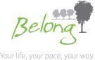 Belong Limited, Pepper House branch logo