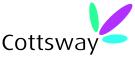 Cottsway Housing Association logo
