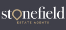 Stonefield Estate Agents, Beresford Terrace branch logo