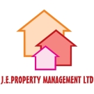 J E Property Management Ltd, Kidderminster logo