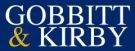 Gobbitt & Kirby Ltd, Woodbridge logo