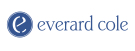 Everard Cole Ltd, Cambridge logo