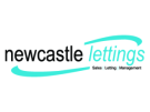 Newcastle Lettings, Newcastle branch logo